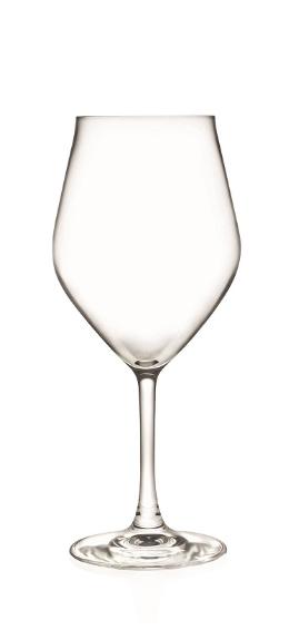 Vinglas-Krystal-RCR-smageglas-rødvin-hvidvin-rose-glas