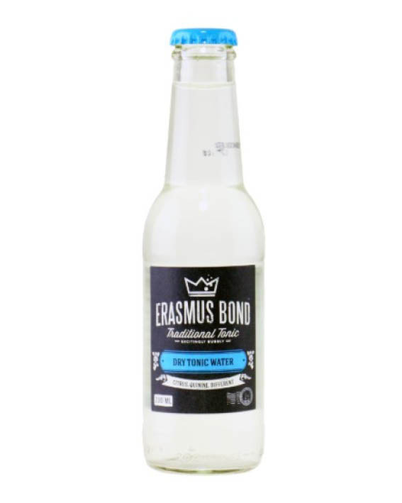 erasmus-bond-dry-tonic-water-blande-vand