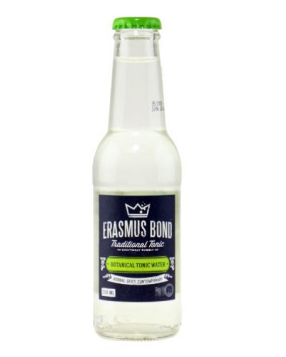 erasmus-bond-botanical-tonic-water-blande-vand