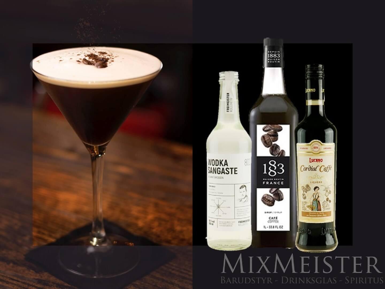 Espresso-martini-drinkspakke-mixmeister.dk