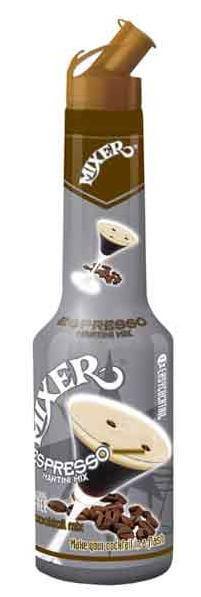 Espresso-Martini-Mixer-Easy-Cocktail-100-cl-færdig-drink-tilsæt-kun-