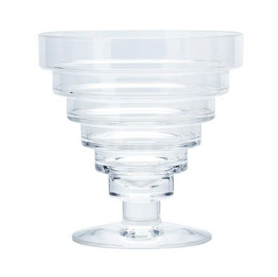 Durobor-retro-etore-dessertglas-og-serveringsskål