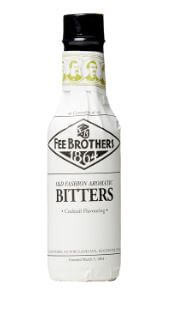 Fee-Brothers-Old-Fashion-Bitter