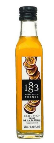 1883-routin-passionsfrugt-sirup-syrup-mixmeister