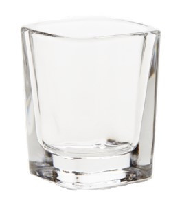 firkantet-shot-glas-prism-libbey-5,9-cl