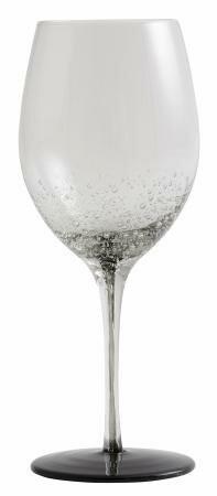Nordal-bobble-sort-vinglas-rødvin-hvidvin-mixmeister.dk