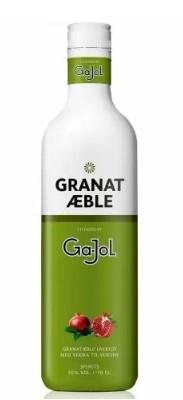 gajol-granatæble-lakridsshot