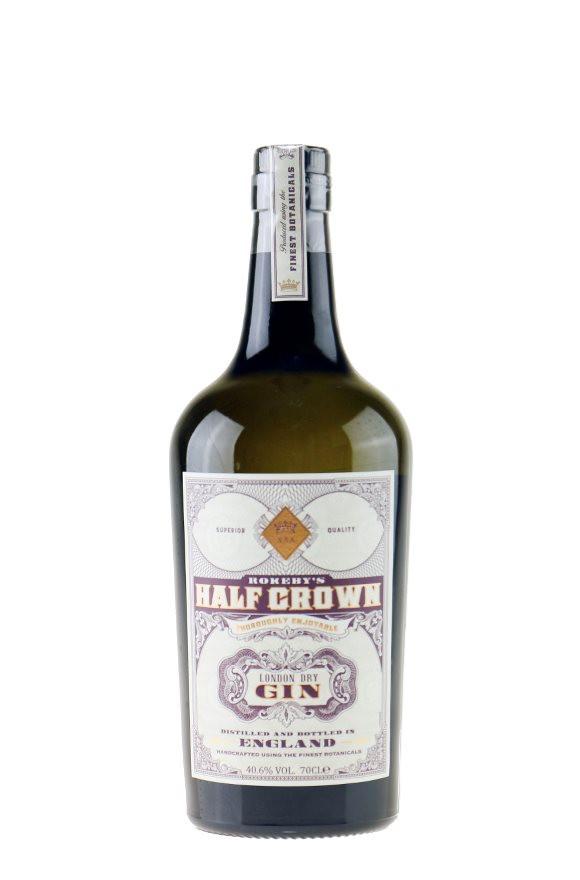 half-crown-gin