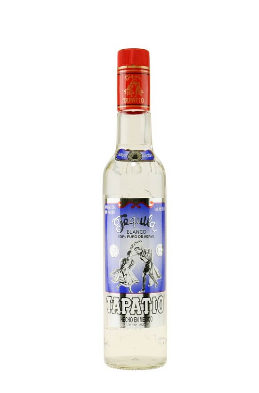 Tapatio-tequila-blanco-agave-mixmeister.dk