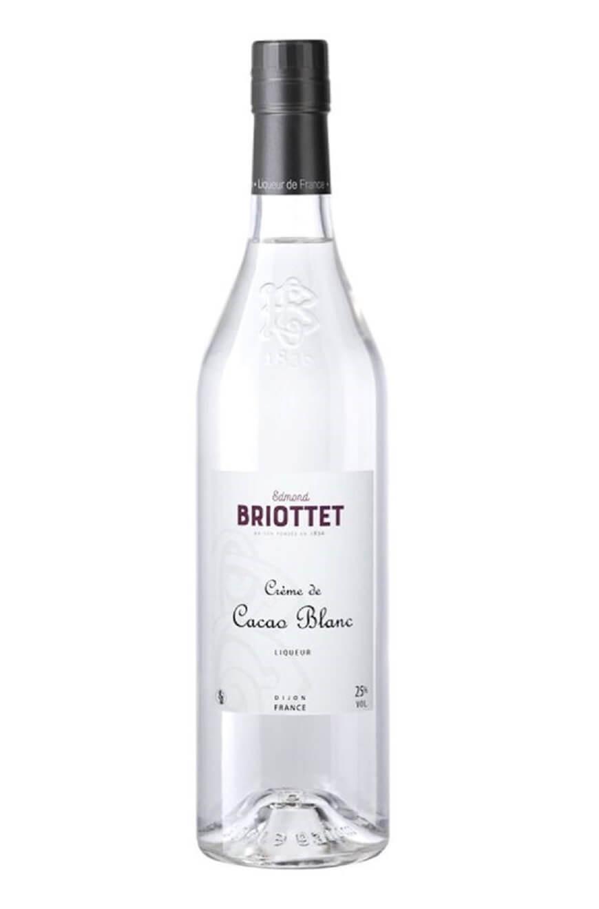 brioette-creme-de-hvid-creme-likør-mixmeister.dk