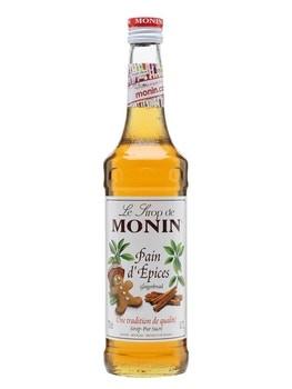 monin-gingerbread-sirup