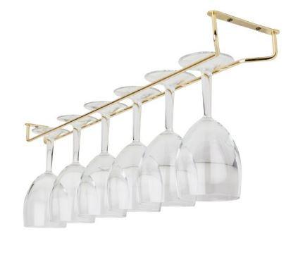 Glasophæng-guld-messing-til-proffesionel-hjemme-bar-glas-i-loftet-large