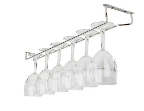 Glasophæng-krom-til-proffesionel-hjemme-bar-glas-i-loftet-large