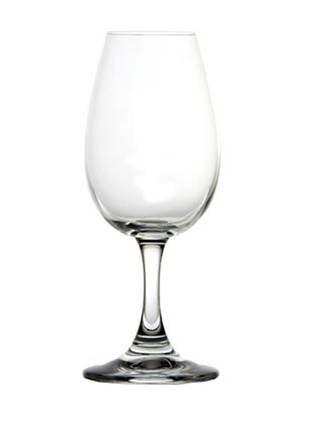 glencairn-nosing-copita-smageglas-mixmeister.dk