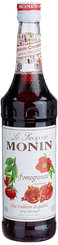 monin-granataeble-sirup