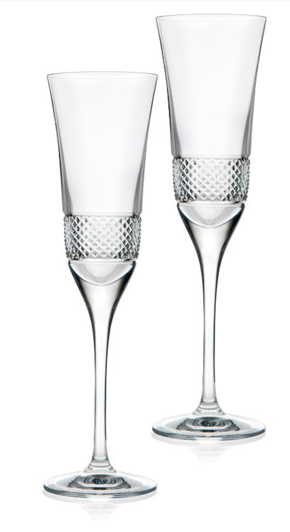 håndlavet-rcr-krystalglas-fiesole-flute-champagne-glas