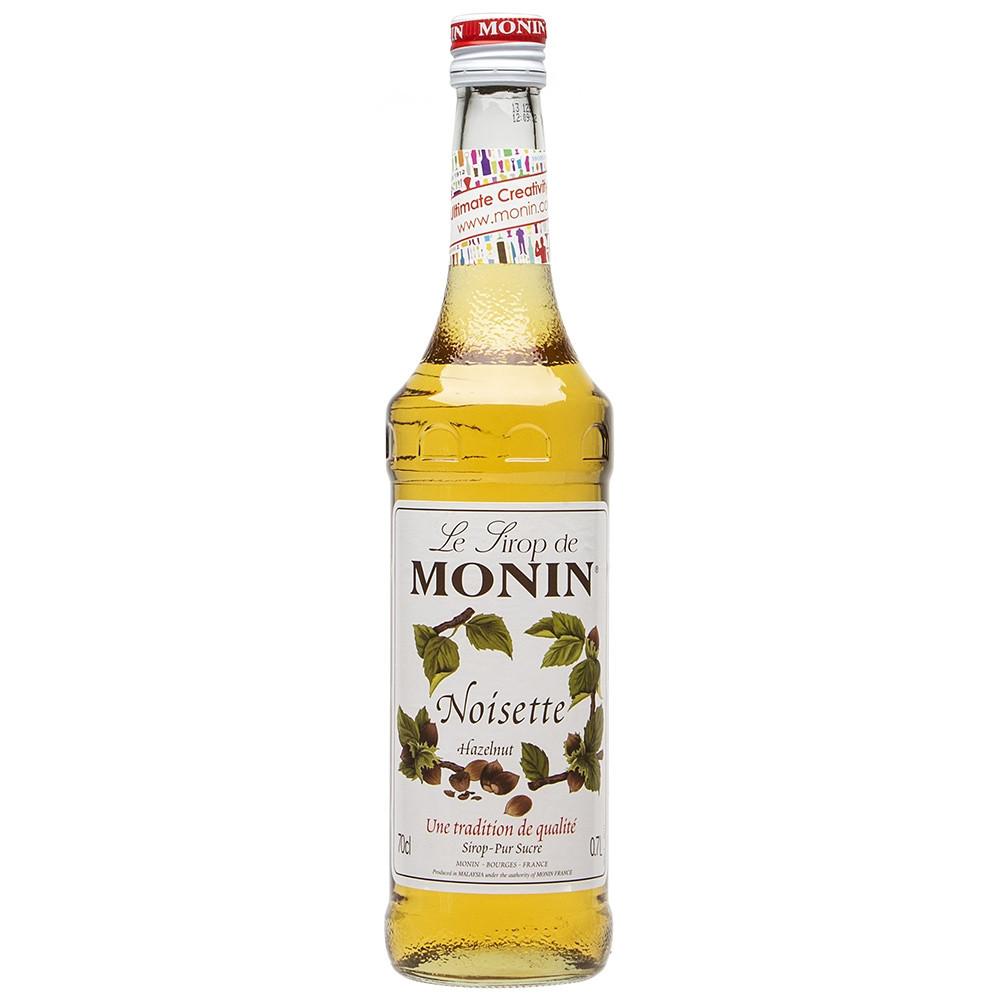 monin-hasselnod-sirup