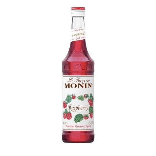monin-hindbaer-sirup