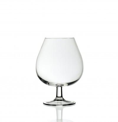 krystal-Cognacglas-rcr-invino