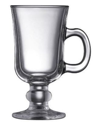 Pasabahce-Irish-Coffee-Glas-mixmeister.dk