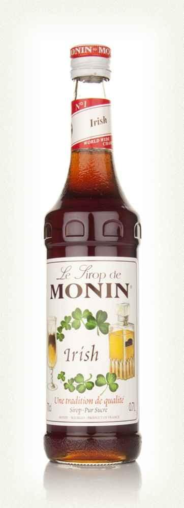 monin-irish-coffee-sirup