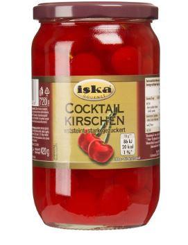 Iska-Gourmet-Kirsebær-Cocktailbær-lyse-røde