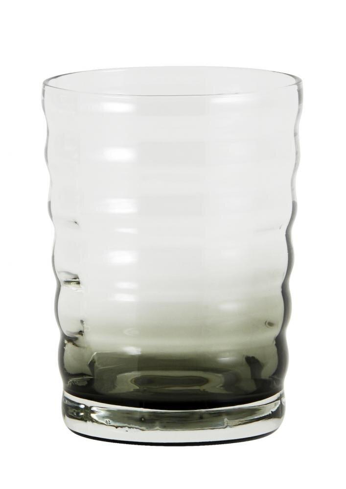 jog-drikkeglas-vandglas-sort-nordal-mixmeister.dk