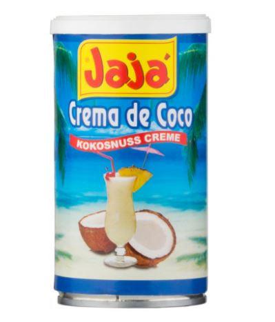 Kokos-creme-kokosnød-pina-colada-coconut-coco-cream-jaja-crema-de-coco-nød-creme-ægte-til-pina-colada-mixmeister
