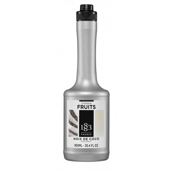 1883-Routin-Kokos-Puré-frugt-coconut