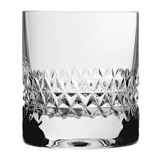 Urban Bar Krystalglas Koto Lowball - 30 cl.