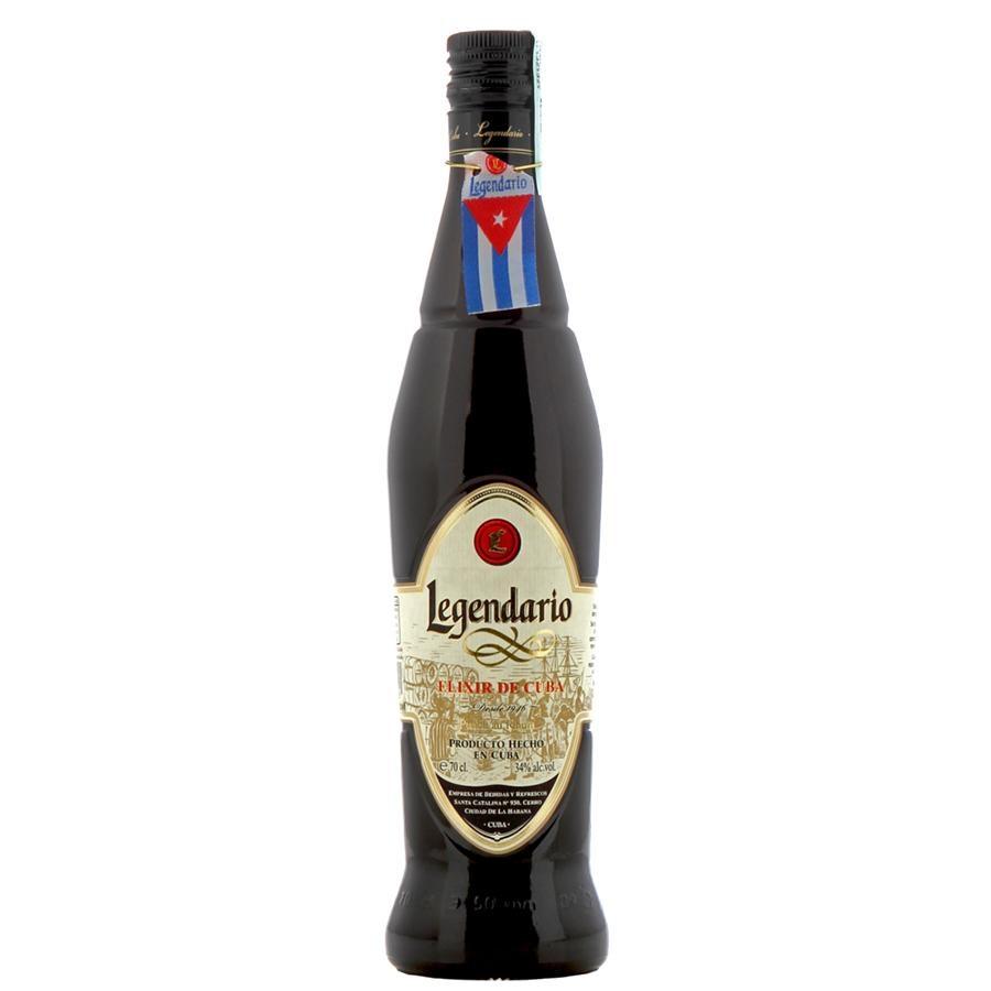 Legendario-Elixir-de-Cuba-Rom