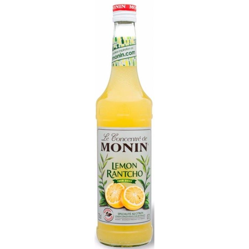 Monin-Lemon-Rantcho-Juice
