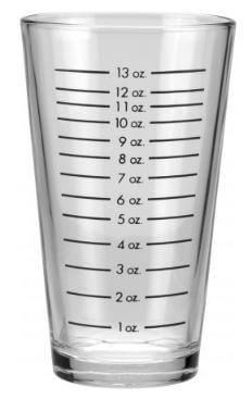 Libbey-Boston-shaker-glas-m.-Oz.-mål-47,4-cl..JPG