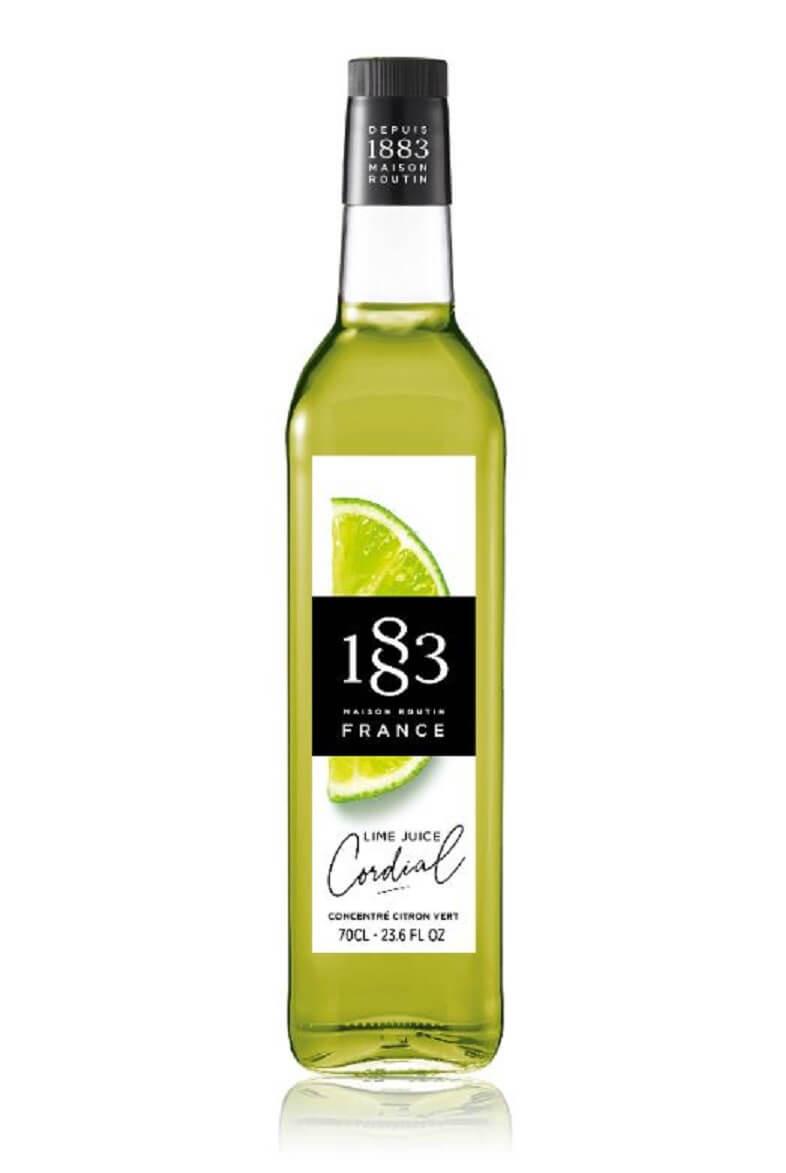 lime-cordial-1883-routin-mixmeister.dk