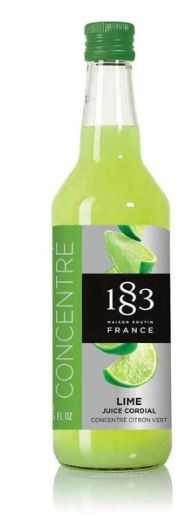 lime-cordial-juice-1883-routin