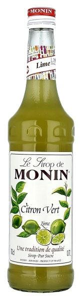 Monin-Lime-Sirup