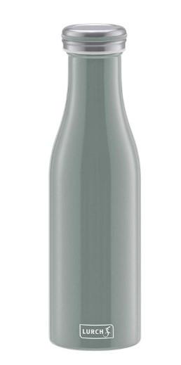 lurch-termo-flaske-kop-grå-lyse