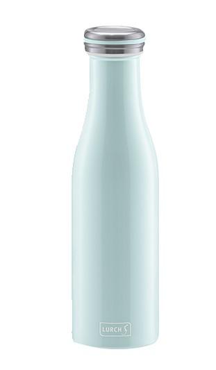 lurch-termo-flaske-kop-lyseblå-baby-blå