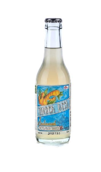 Mineralvandsfabrikken-D&D-ginger-beer-ingefær-sodavand-mixmeister.dk