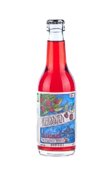 Mineralvandsfabrikken-D&D-hindbær-brus-sodavand-mixmeister.dk