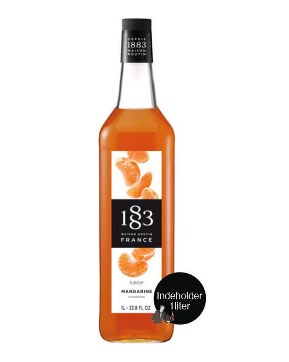 mandarin-sirup-syrup-1883-routin