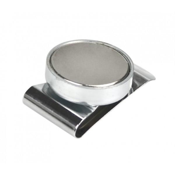 Magnetisk-Bukse-Clips-Speed-Opener