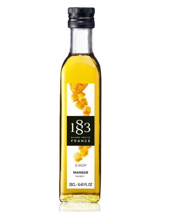 mango-sirup-1883-routin-25-cl