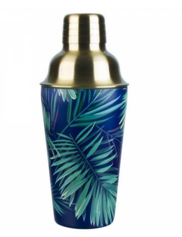 manhattan-hawaii-cocktail-shaker-palmer-tiki-mixmeister.dk