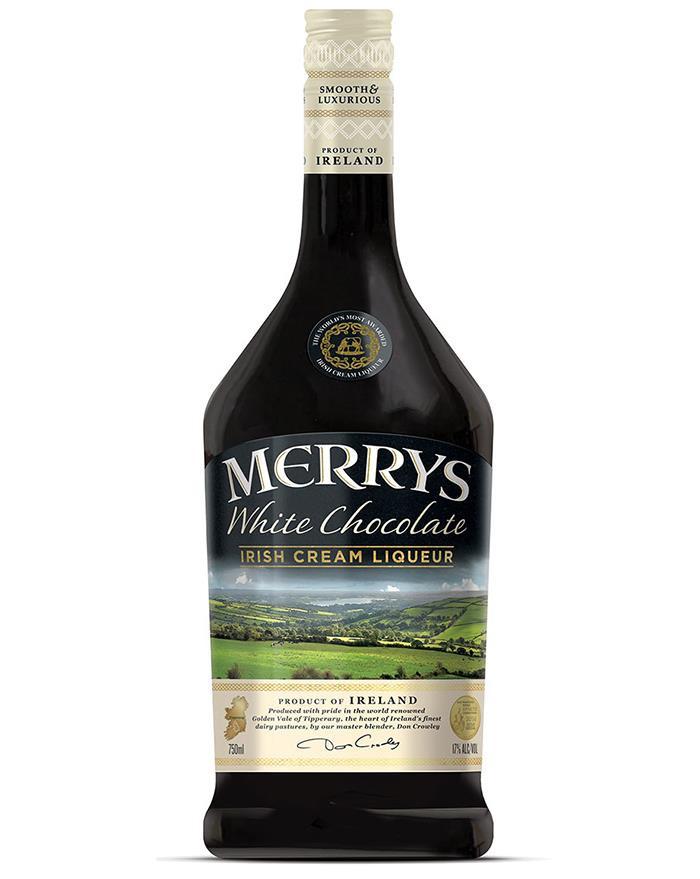 Merrys-Irish-Cream-Hvid-Chokolade