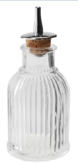 mezclar-liberty-dash-bottle-22-cl-mixmeister