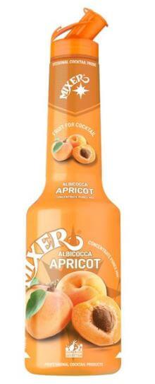 Mixer-frugt-mixers-puré-cocktials-drinks-drink-aprikos-apricot-abrikos