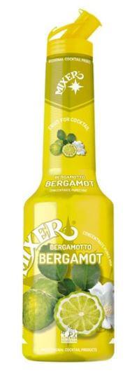 Mixer-frugt-mixers-puré-cocktials-drinks-drink-bergamot-bergamotto-citrus-citron-lime