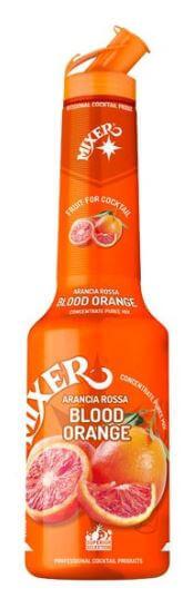 Mixer-frugt-mixers-puré-cocktials-drinks-drink-blood-orange-grape-appelsin