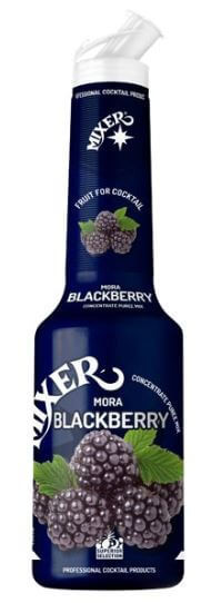 Mixer-frugt-mixers-puré-cocktials-drinks-drink-brombær-blackberry